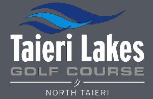 Taieri Lakes Golf